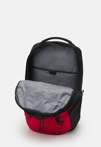The North Face - VAULT UNISEX - Mochila - red/black - 2