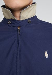 Polo Ralph Lauren - Summer jacket - french navy - 4