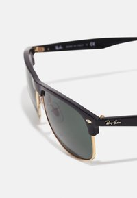 Ray-Ban - Sonnenbrille - shiny black - 3