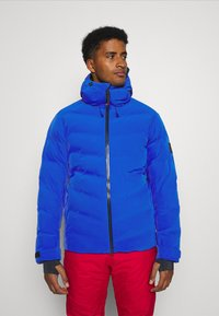 Bogner Fire + Ice - REMO - Ski jacket - blue - 0