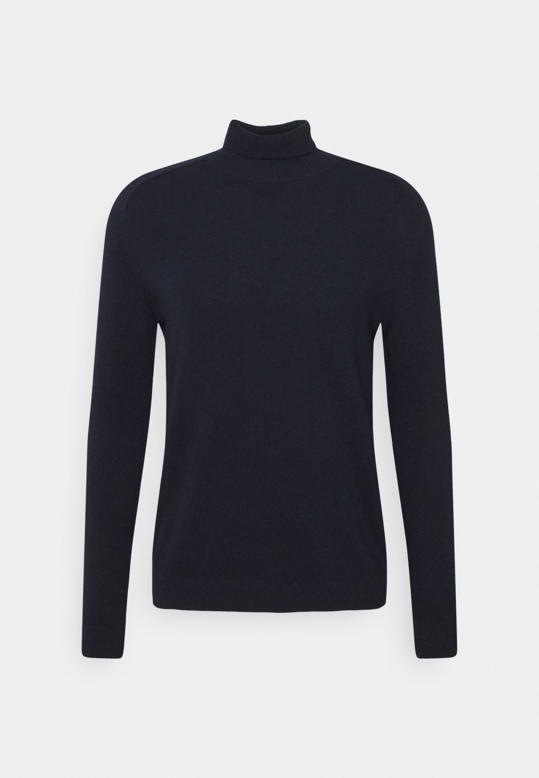 Homme VALLEY ROLL NECK - Pullover