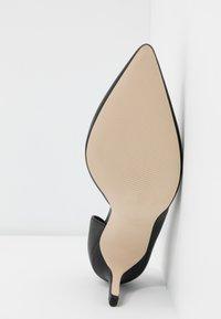 Call it Spring - VICTORIA - High heels - black - 6