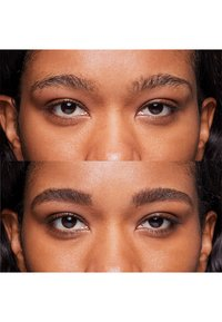 Bobbi Brown - MICRO BROW PENCIL - Eyebrow pencil - 11 soft black - 2