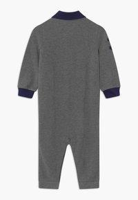 Polo Ralph Lauren - Jumpsuit - boulder grey - 1