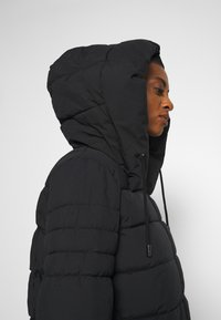 Esprit - Winter jacket - black - 3