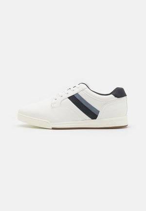 TIAVEN - Sneakers laag - other white
