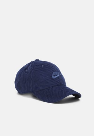 FUTURA UNISEX - Cap - midnight navy
