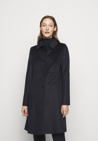WEEKEND MaxMara - FAVILLA - Manteau classique - blue - 0