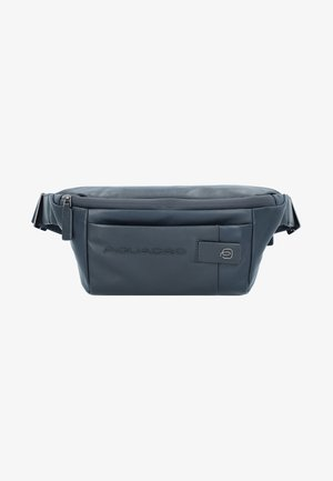 URBAN - Bum bag - midnight blue