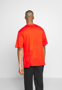 Champion Rochester - ROCHESTER CREWNECK - T-shirt basic - red - 2