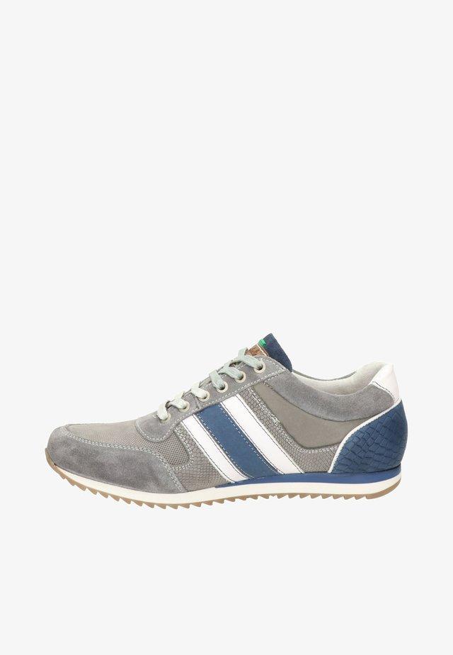 CORNWELL  - Sneakers laag - grijs