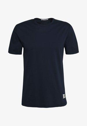 OLAF - T-shirt basic - navy