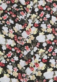 Pieces - PCCECILIE DRESS - Sukienka koszulowa - plein air - 2