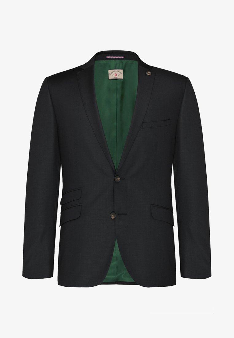 CG – Club of Gents - CAMDEN - Blazer jacket - dark grey