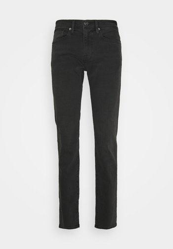 HOMME - Jeans slim fit - fade to grey