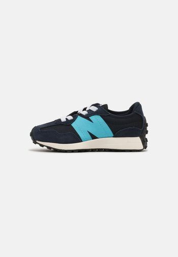 PH327FD - Trainers - navy