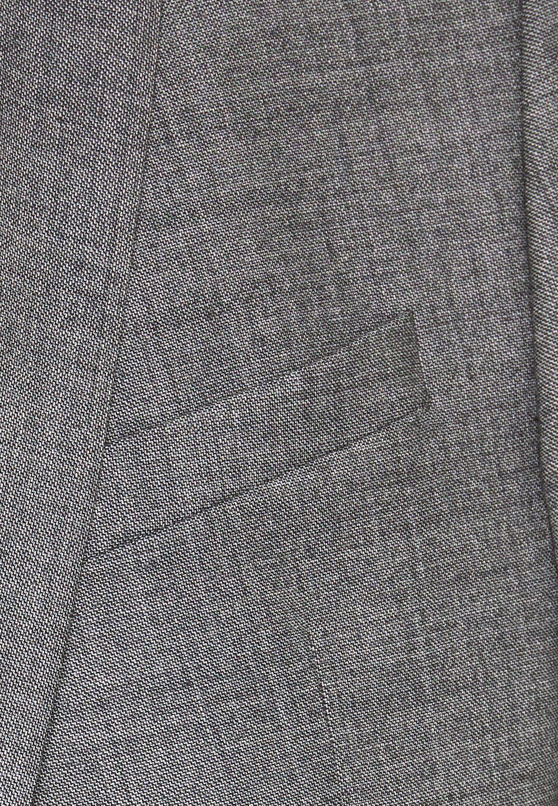 Strellson Allen Mercer - Garnitur Grey