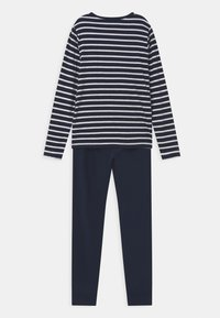 Name it - NKMNIGHT  - Pyjama set - dark sapphire - 1