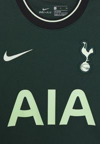 Nike Performance - TOTTENHAM HOTSPURS - Club wear - pro green/barely volt - 2