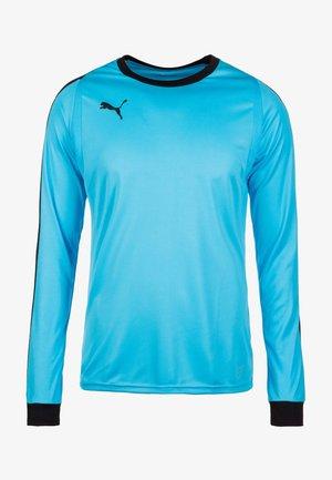 LIGA TORWARTTRIKOT - Goalkeeper shirt - turquoise