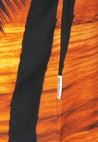 Redefined Rebel - GAEL SHIRT - Shirt - golden glow - 7