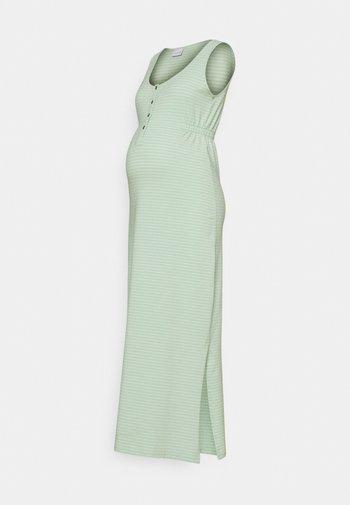 MLHANNE LIA DRESS