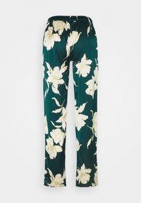Etam - BUNA - Pyjamas - canard - 15