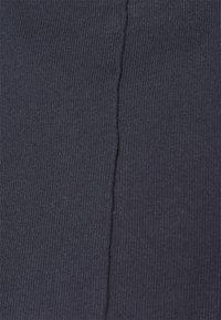 someday. - KEELI - Long sleeved top - universe blue - 2