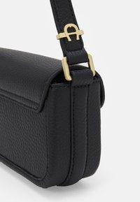 AIGNER - CELIA BAG - Handbag - black - 3