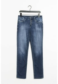 Mavi - Straight leg jeans - blue - 0