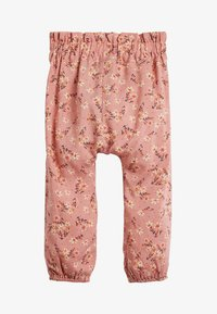 Next - Pantalones - pink - 1