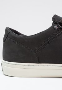 Timberland - ADV 2.0 CUPSOLE ALPINE - Sneakers laag - black - 5