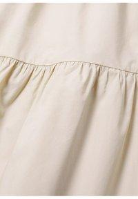 Mango - A-line skirt - arena - 7