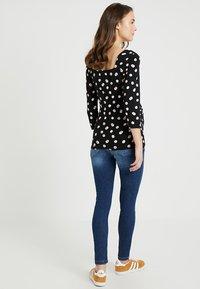 Gebe - Jeans Skinny - blue - 2