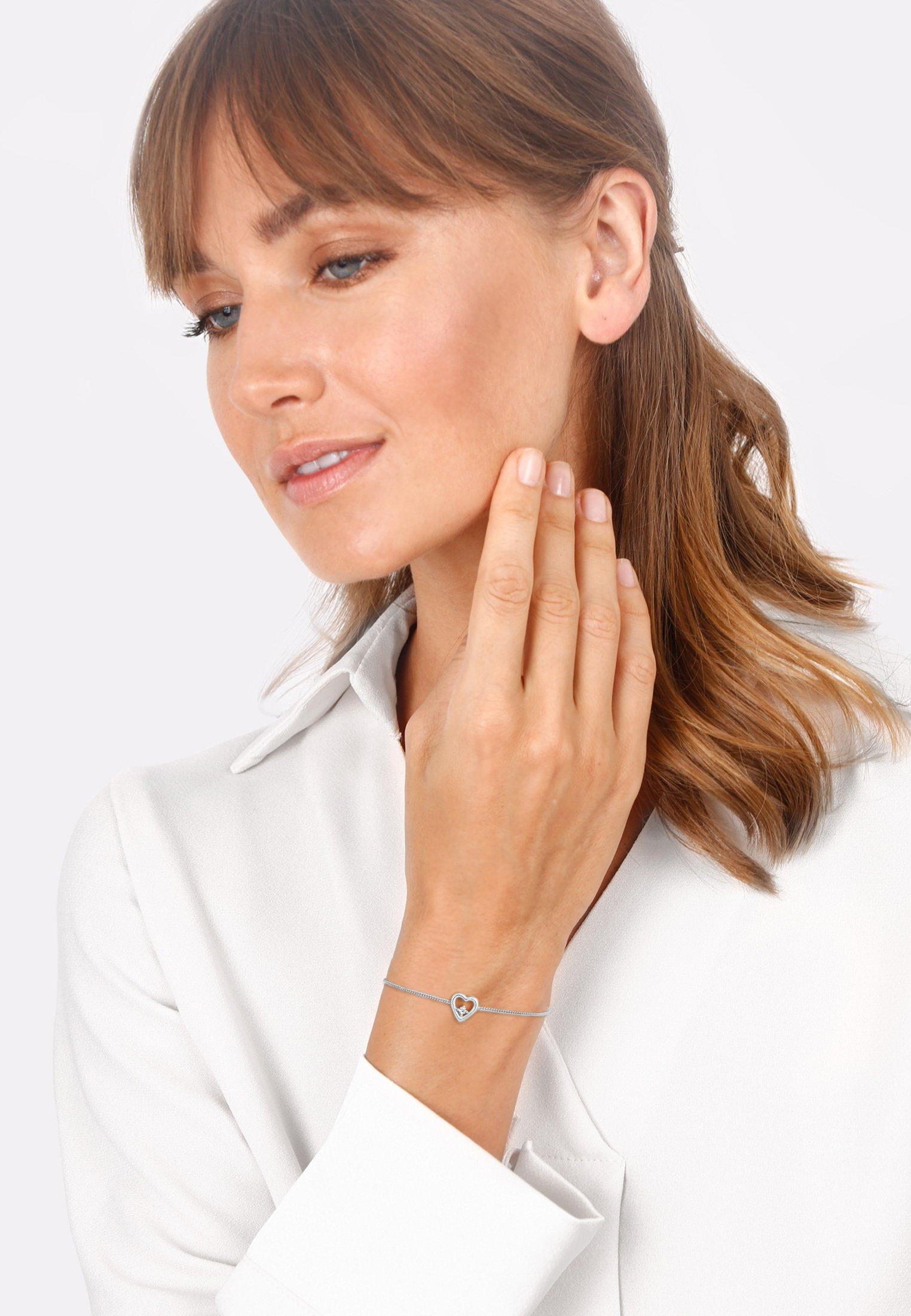 Femme HEART - Bracelet