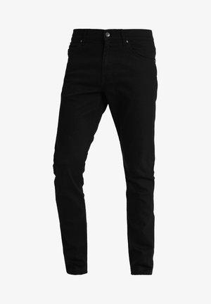 EVOLVE - Jeans slim fit - forever