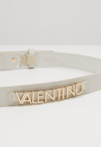 Valentino by Mario Valentino - SUMMER SEA - Cintura - ghiaccio - 4