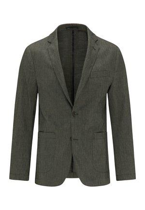 VERMONT - Blazer jacket - green