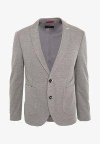 Cinque - CIRELLI - Suit jacket - grey - 0