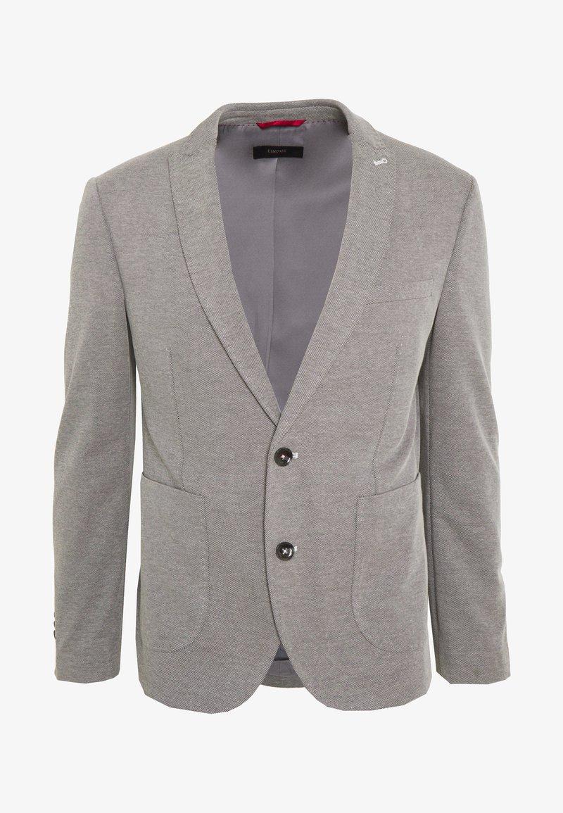 Cinque - CIRELLI - Suit jacket - grey