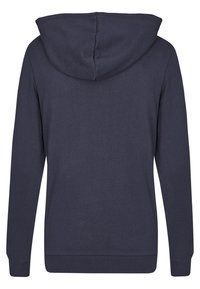 Sergio Tacchini - NEW ELLA  - Zip-up sweatshirt - dark blue - 1