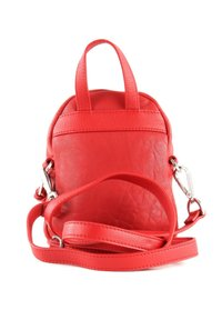 Marc O'Polo - FINE  - Rucksack - red - 1