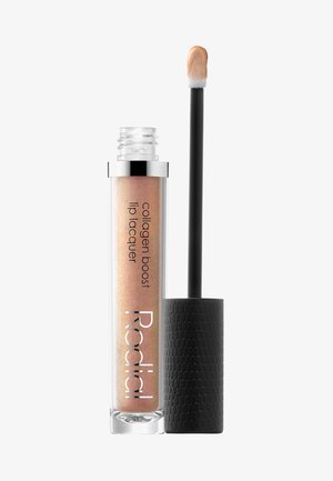 COLLAGEN BOOST LIP LACQUER 7 ML - Lip gloss - champagne showers