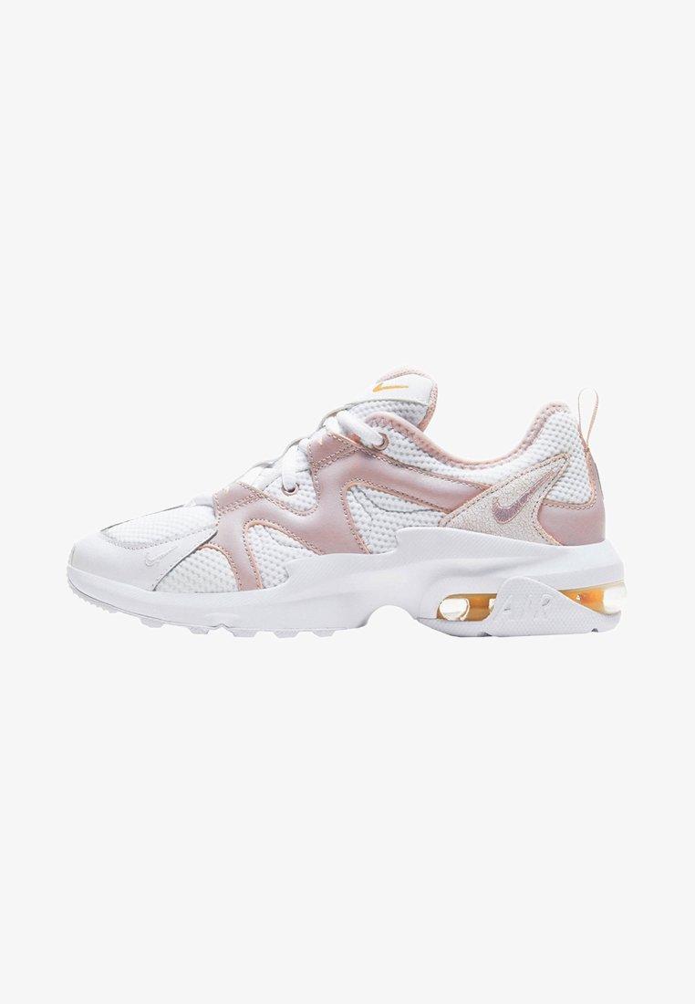 Nike Sportswear - AIR MAX GRAVITON - Trainers - lilac