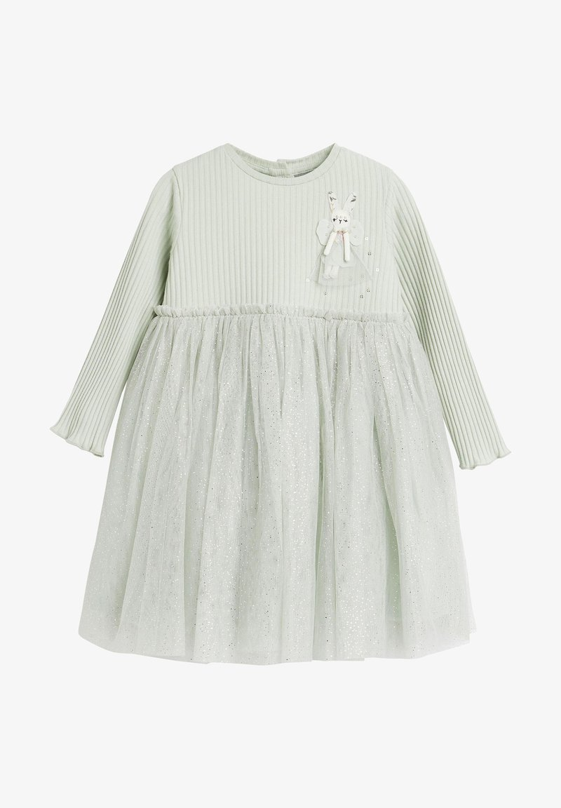 Next - Cocktail dress / Party dress - mint
