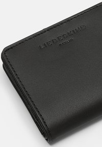 Liebeskind Berlin - Wallet - black - 4