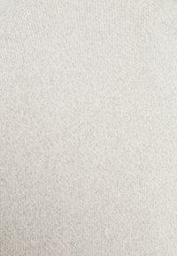 CHINTI & PARKER - Jumper - grey - 6