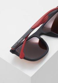 Carrera - Occhiali da sole - black - 3