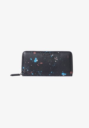 MONE - Wallet - black