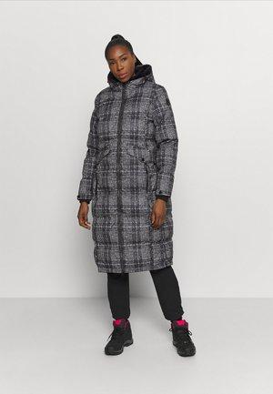 VOGAR  - Winter coat - weiss